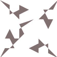 WGertzen's avatar