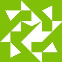 wgnc345's avatar