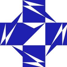 WGP1313's avatar