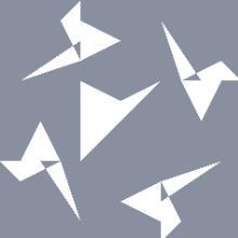 wgulker's avatar