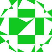wgw4's avatar
