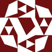 Wh1t3Rabbit's avatar