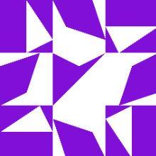Whacko777's avatar