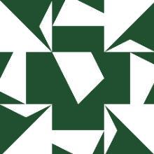 WHAFX's avatar