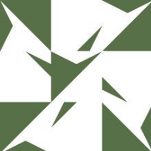 whale70's avatar