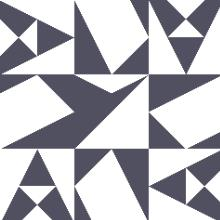 wham123456's avatar