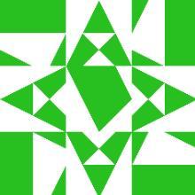 WhatAFreakinWasteofTime's avatar