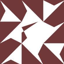 Whatever20122012's avatar