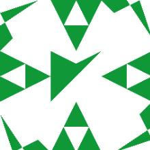 Whattttt's avatar