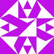 Wheelstrock's avatar