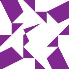 whereisjim's avatar