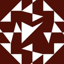 wherrera's avatar