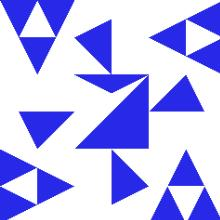 whess66's avatar