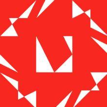 WHF00202's avatar