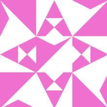 Whiftoff's avatar