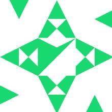 Whirlyvinyl's avatar