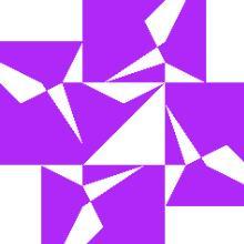 Whiskeyrunner13's avatar