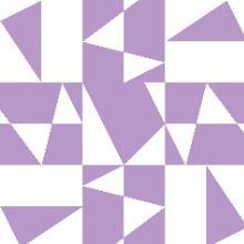 whisper's avatar