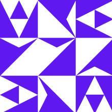 whisper2008's avatar