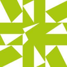 whispers2011's avatar