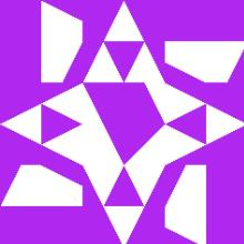 WhiSpryte's avatar