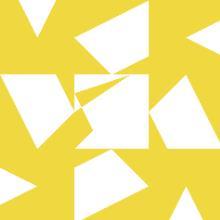 white-samojede's avatar