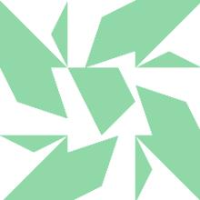 White_Rabit's avatar