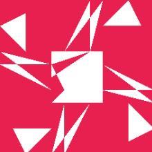 white_sereph's avatar