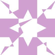WhiteC001's avatar