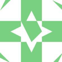 whiteheadw's avatar