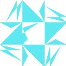 Whitenray's avatar