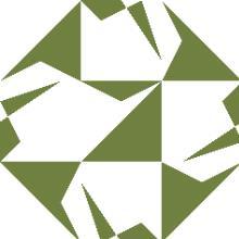 Whitepaul's avatar