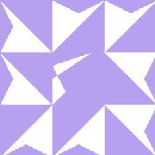 WhiteScreen's avatar