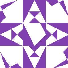 Whitex's avatar