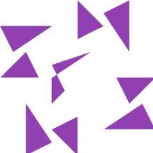 whitey09's avatar