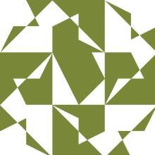 Whizard72's avatar