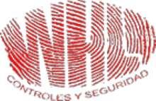 WHL Controles