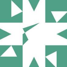 WHLKtestYY's avatar