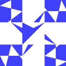 whogenville65's avatar