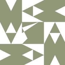 WhoKnowsIT's avatar