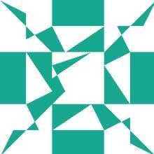 wholesale113's avatar