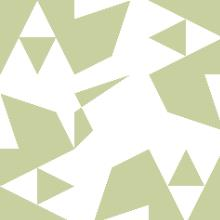 whopkinscom's avatar