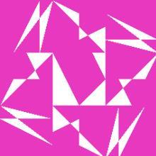WHQLPASS100's avatar