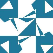 whsandi's avatar