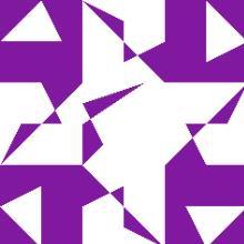 whui1120's avatar