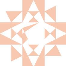 Whydoesmicrosoftbreakbackendtofixui's avatar