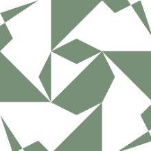 WhyteRabbit's avatar