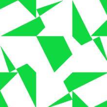 Whytey19's avatar
