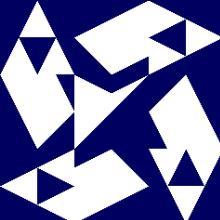 whyuan's avatar
