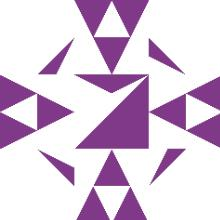 wiagro's avatar